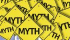 Revealing the Truth about Breast Cancer Myths